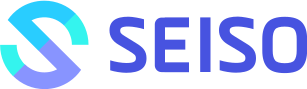 Seiso Google Ads Audit